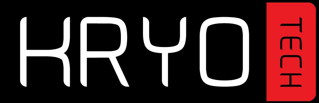 kryotech corplogo horiz 1024x330